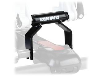 Yakima Fork Adapter 12mm x 100mm