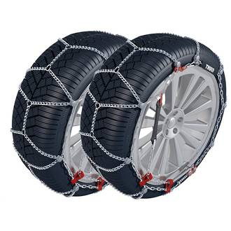 Konig Snow Chain - K-Slim
