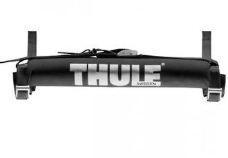 Thule Surf Tailgate Pad 808