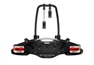 Thule VeloCompact 925 - E-Bike Carrier