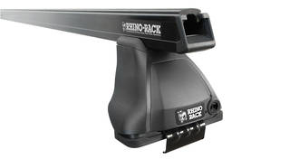 Rhino-Rack 2500 HD Roof Rack