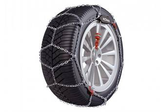 Konig Snow Chain - CG-9