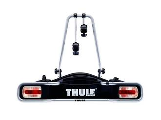 Thule 941/943 EuroRide 2 or 3 Bike Carrier