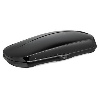 Whispbar WB752B - Black