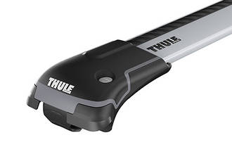 Thule Wingbar Edge Rail Bar