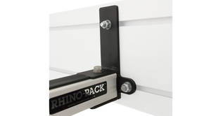Rhino-Rack Batwing HD Bracket Kit