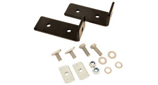 Rhino-Rack Universal Awning Bracket Kit
