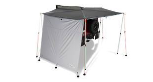 Rhino-Rack Foxwing Eco 2.1 Awning Extension