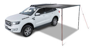 Rhino-Rack Sunseeker 2.5m Awning