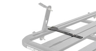 Rhino-Rack Pioneer Maxtrax Support Bracket