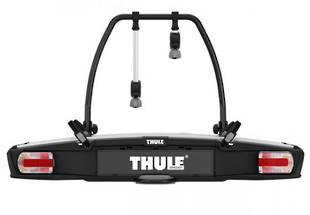 Thule VeloSpace 918 - E-Bike Carrier