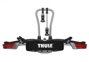 Thule EasyFold 932 - E-Bike Carrier