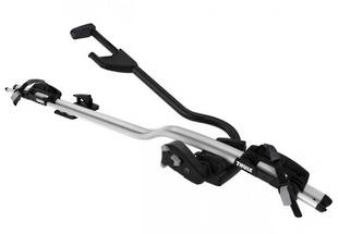 Thule 598 ProRide Cycle Rack