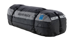 Rhino-Rack Weatherproof Luggage Bag (200L)
