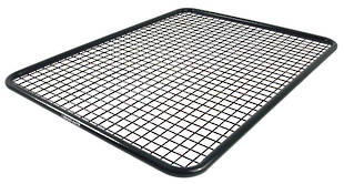 Rhino-Rack Steel Mesh Tray