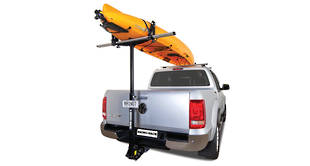 Rhino-Rack T-Load Tow Hitch Mount