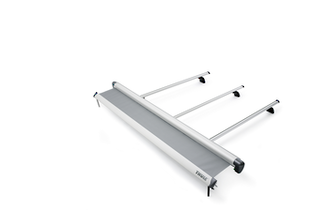 Thule Awning 326