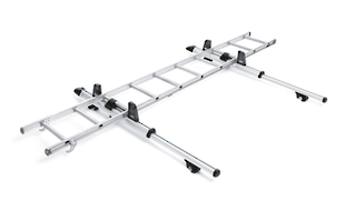 Thule Ladder Tilt 311