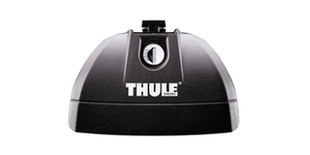 Thule 753 Fix Point