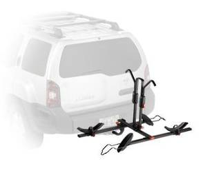 Yakima Stickup Hitch Mount
