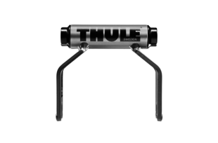 Thule Thru-Axle Adapter 15mm