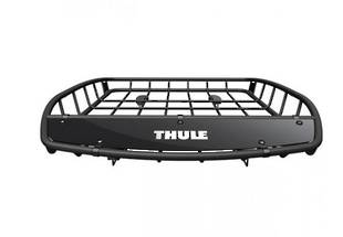 Thule Canyon 859 Basket