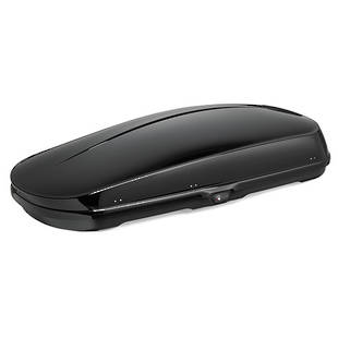 Whispbar WB752B - Black - 450L
