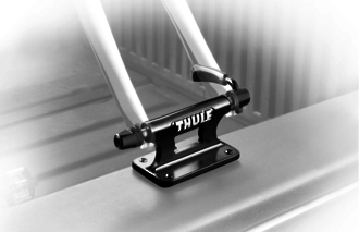 Thule 821 Low Rider