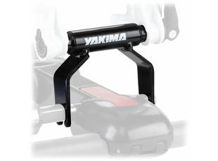 Yakima Fork Adapter 15mm