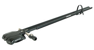 Rhino-Rack MountainTrail Rooftop Bike Carrier (RBC035)